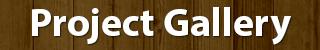 bismarck wood staining gallery