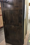 Precision Finished Door Slabs Gallery
