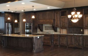 cabinetry bismarck nd