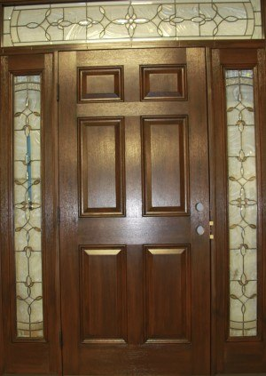 Fiberglass Entry Doors Bismarck Nd Wood Finishing