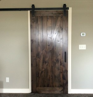interior wood doors bismarck nd