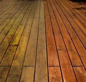 wood cabinets bismarck nd