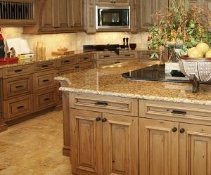 solvent based wood stains bismarck nd
