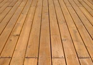wood staining bismarck nd