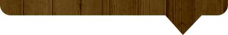 wood staining reviews bismarck nd